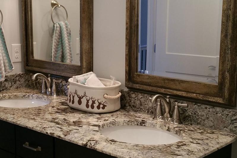 Bathroom remodel in lynchburg Bath remodel smith mountain lake Bath remodel wintergreen