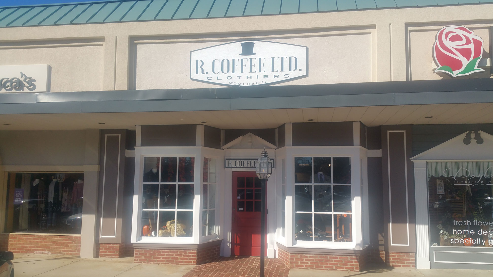coffee_gallery_02